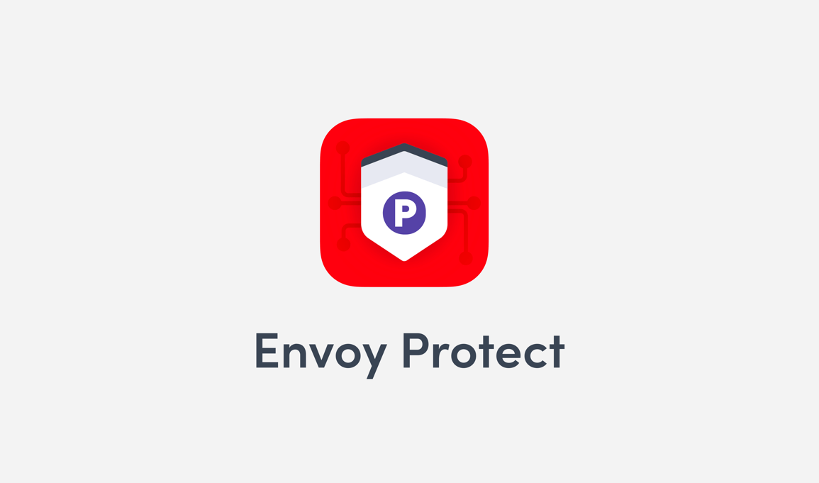 Introducing Envoy Protect: Reopen your workplace with confidence