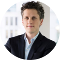 Photo of Aaron Levie