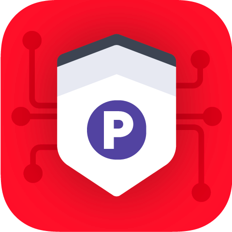 App icon for Protect