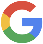 G Suite directory logo