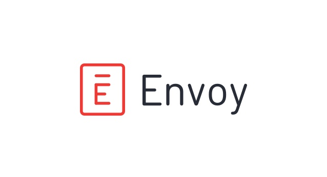 Envoy - Visitor Management and iPad Sign in Software   Envoy